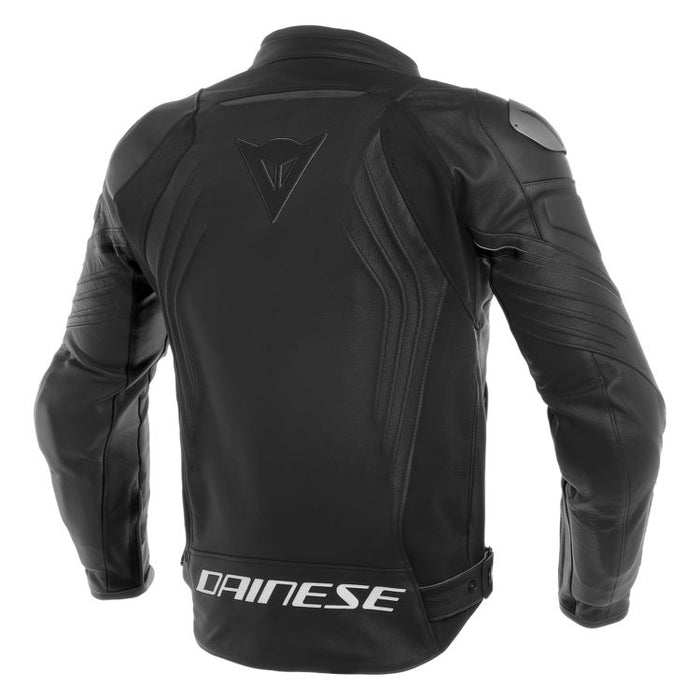 Chaqueta Dainese Racing 3 Perforada all2bikes