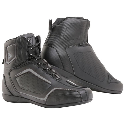 Botas Dainese Raptors Air
