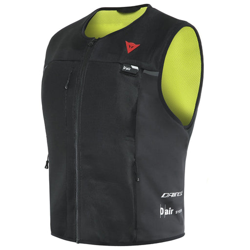 Protección Chaqueta Dainese D-Air® Smart Jacket all2bikes