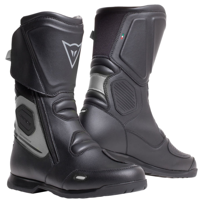 Botas Dainese X-Tourer D-WP all2bikes