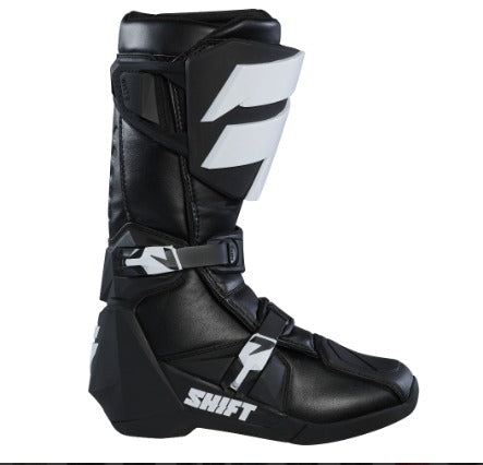 Botas Shift Whit3 Label  all2bikes