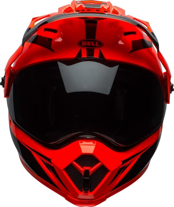 Casco Bell Mx-9 Adventure Mips