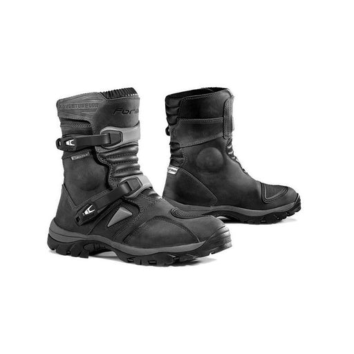 Botas Forma Adventure Low  all2bikes