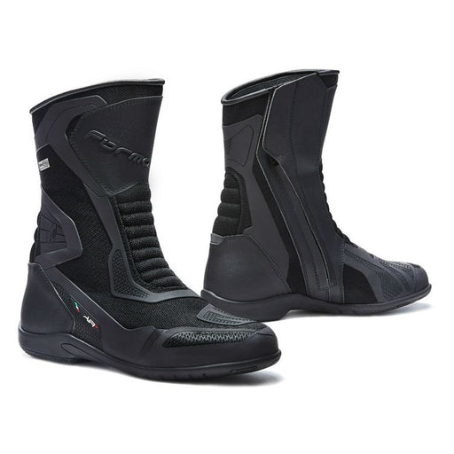 Botas Forma Air 3 OutDry  all2bikes