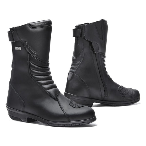Botas Forma Rose OutDry all2bikes