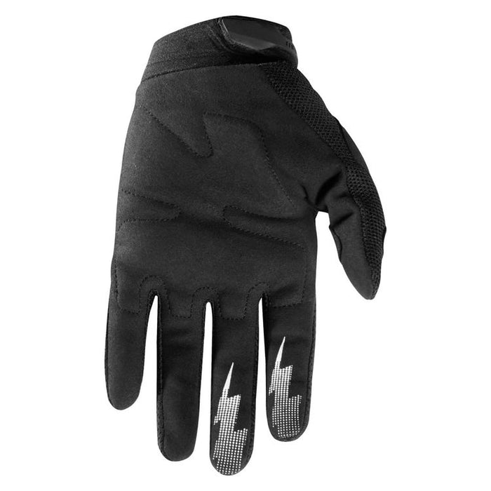 Guantes Motocross Dirtpaw ALL2BIKES