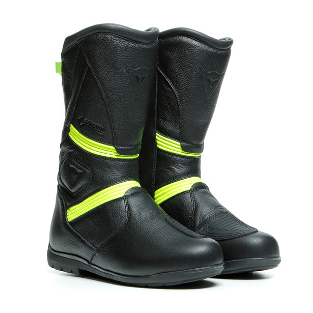Botas Dainese Fulcrum GT Gore-Tex ALL2BIKES