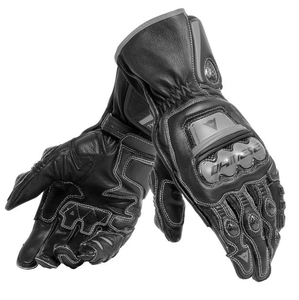 Guantes Dainese Full Metal 6 ALL2BIKES