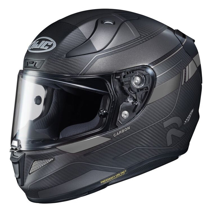 Casco HJC RPHA 11 Pro Carbon Nakri ALL2BIKES