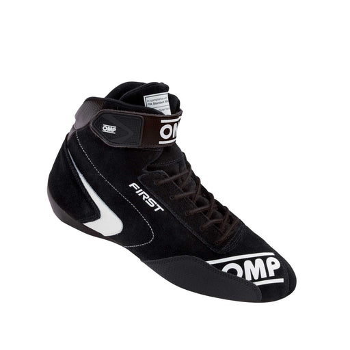 Zapatos Omp First