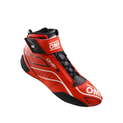 Zapatos Omp One-S