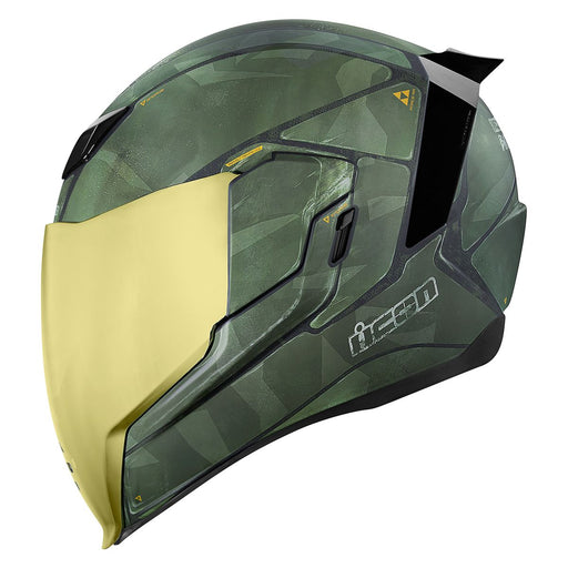 casco icon airflite battlescar 2 all2bikes