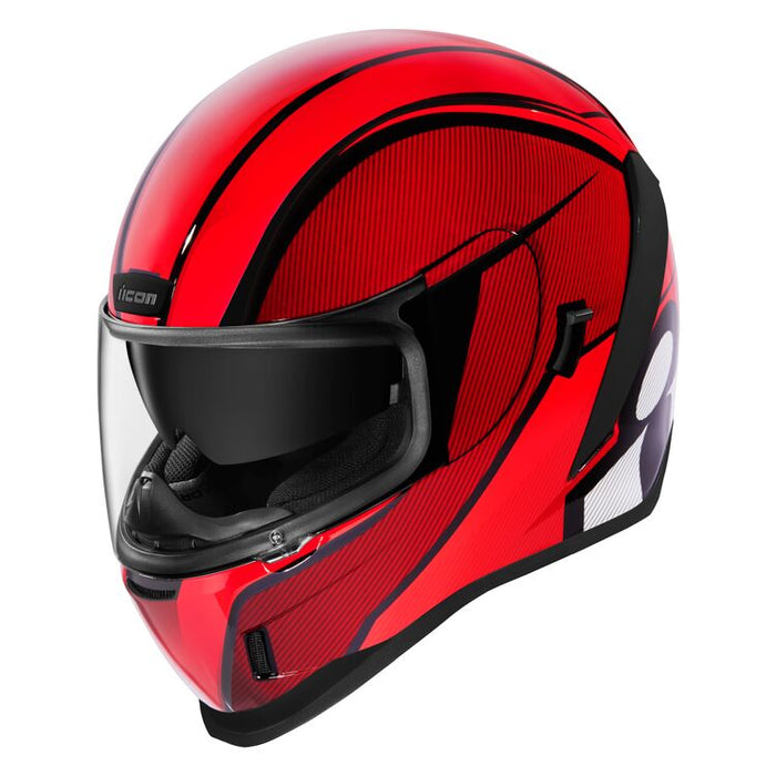 Casco Icon Airform Conflux ALL2BIKES