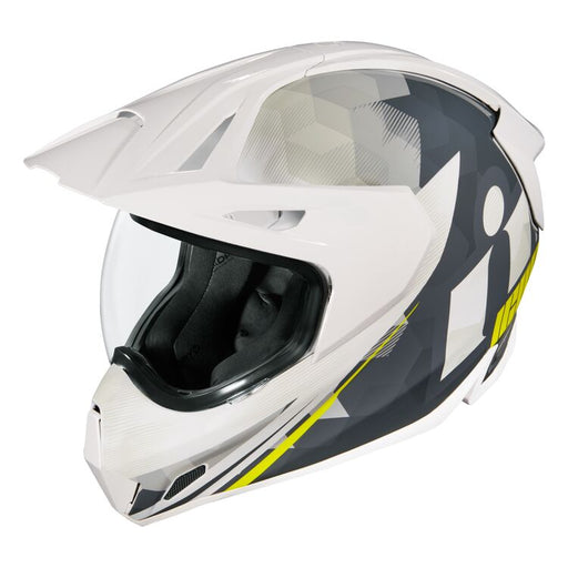 Casco Icon VarianT Pro Ascension ALL2BIKES