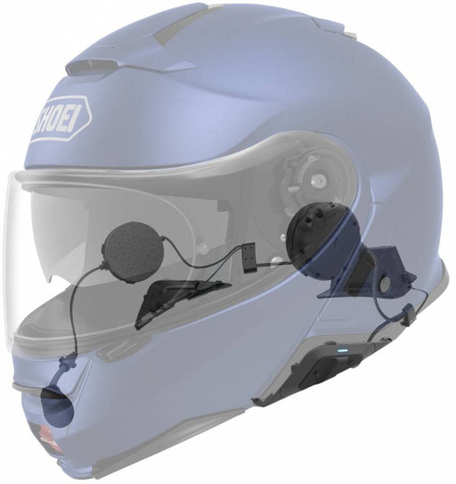 Intercomunicador Sena SRL Shoei Neotec 2 all2bikes