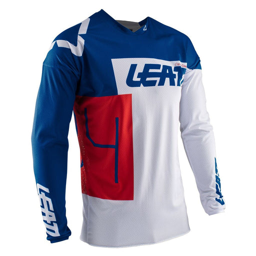Jersey Leatt Brace GPX 4.5 Lite all2bikes