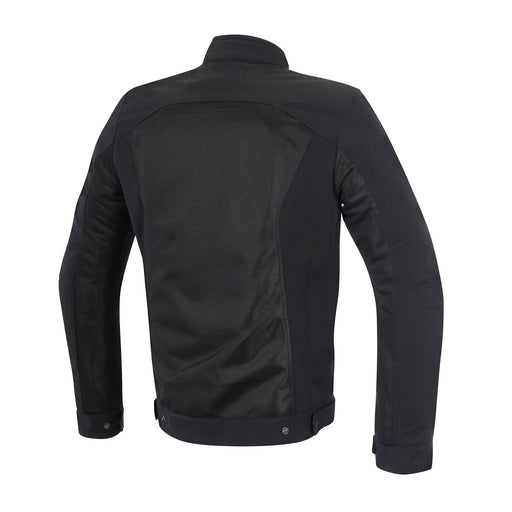 Chaqueta Alpinestars Luc Air ALL2BIKES