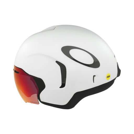 Casco Bicicleta Ruta Oakley AR07 all2bikes