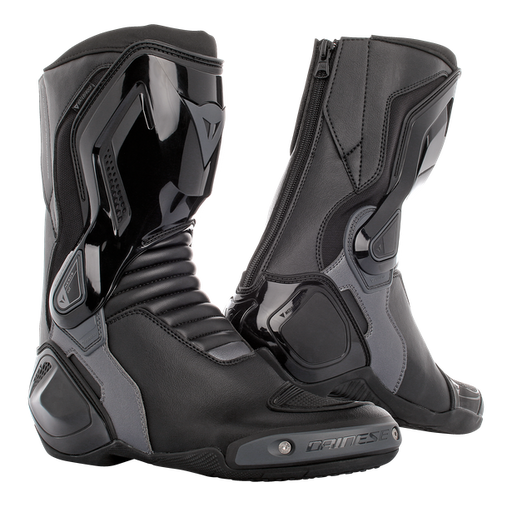 Botas Dainese Nexus D-WP ALL2BIKES