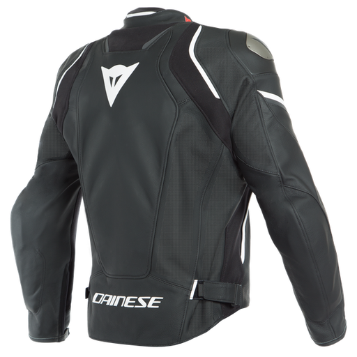 Chaqueta Dainese Racing 3 D-Air ALL2BIKES