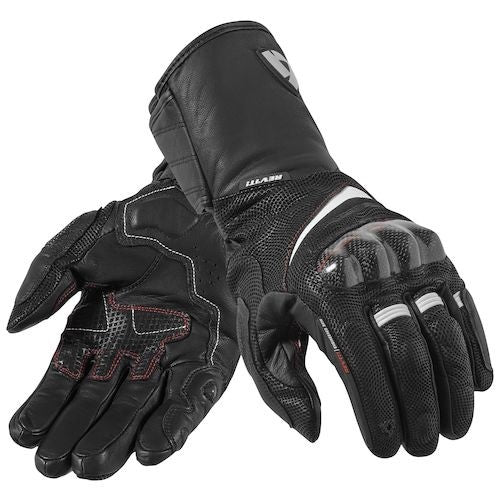 Guantes Revit! Vapor H2O all2bikes