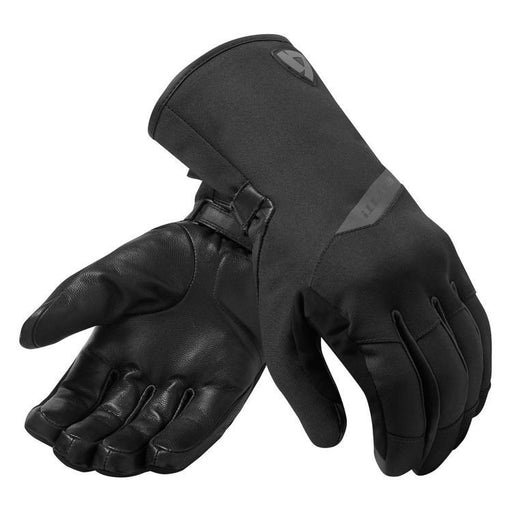 Guantes Revit! Anderson H2O all2bikes
