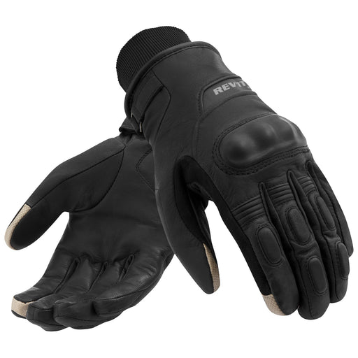 Guantes Revit! Boxxer H2O ALL2BIKES