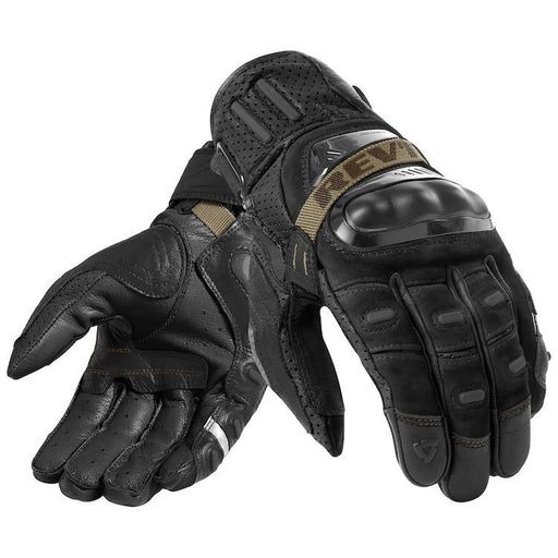 Guantes Revit! Cayenne Pro all2bikes
