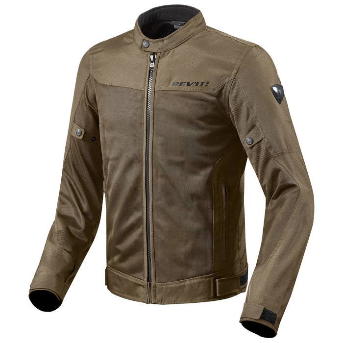 Chaqueta Revit! Eclipse ALL2BIKES
