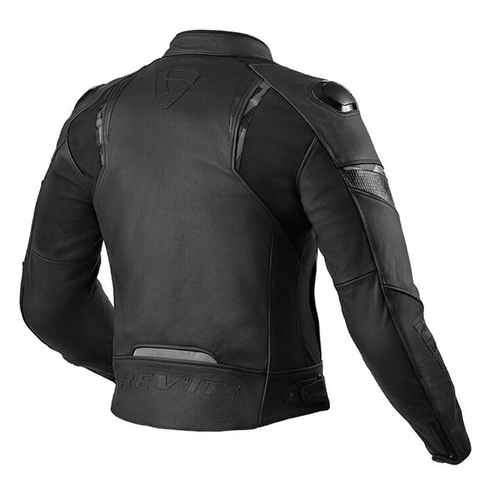 Chaqueta Revit Glide all2bikes