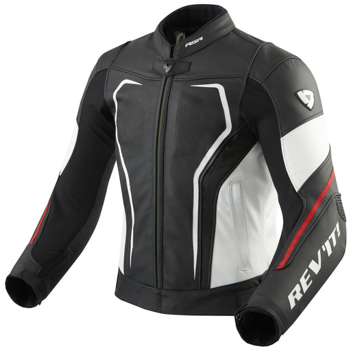 Chaqueta Revit Vertex GT ALL2BIKES