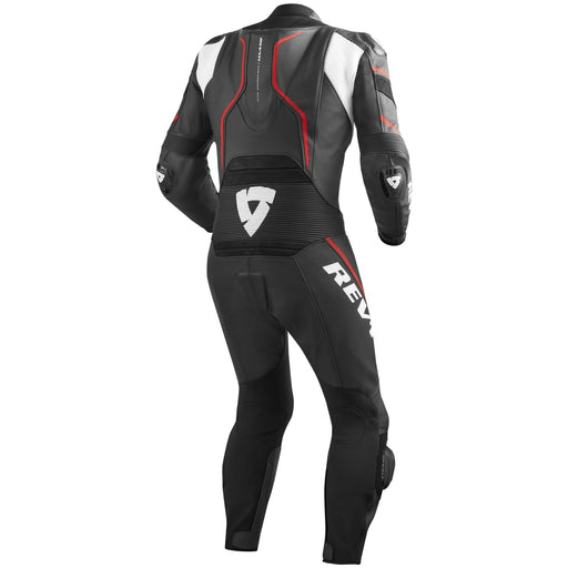Traje Revit! Vertex Pro all2bikes