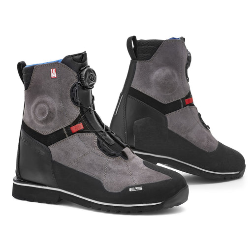 Botas Revit! Pionner OutDry all2bikes
