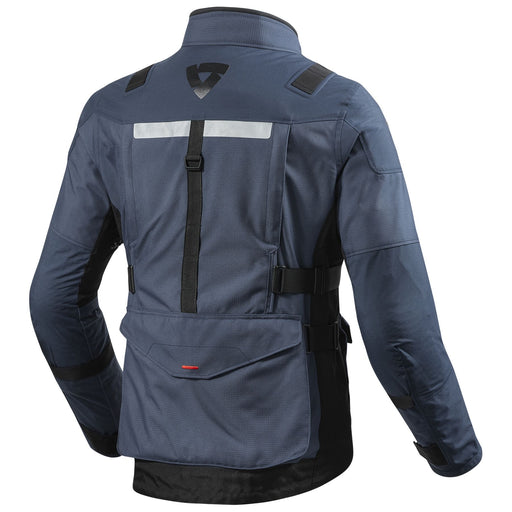Chaqueta Revit! Sand 3 ALL2BIKES