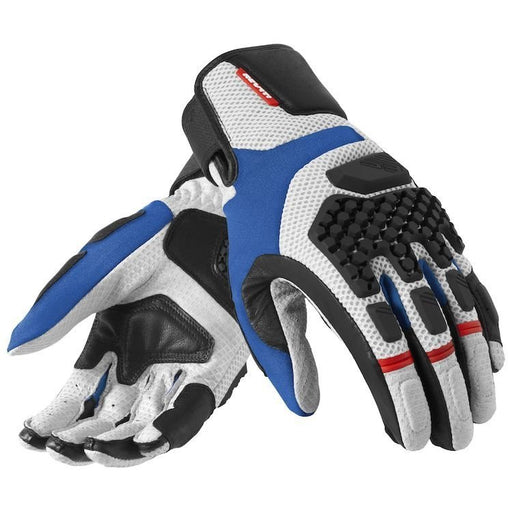 Guantes Revit! Sand Pro all2bikes
