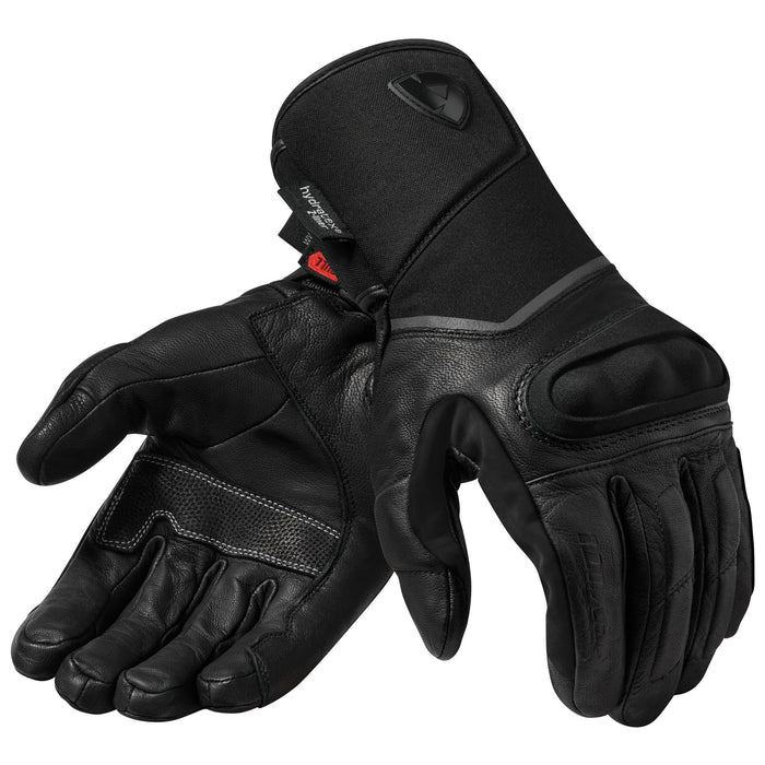 Guantes Revit! Summit 3 H2O ALL2BIKES