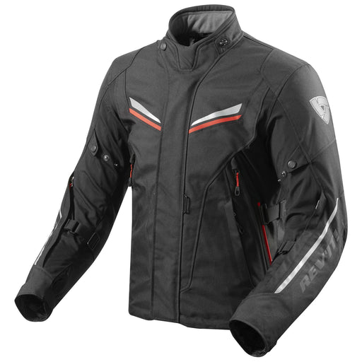 Chaqueta Revit! Vapor 2 ALL2BIKES