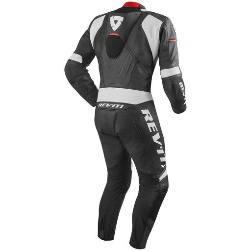 Traje Revit! Venom all2bikes