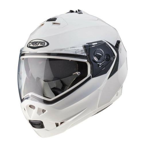 Casco Caberg Duke ll all2bikes