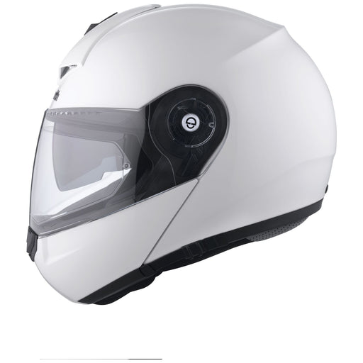Casco Schuberth C3 Pro all2bikes