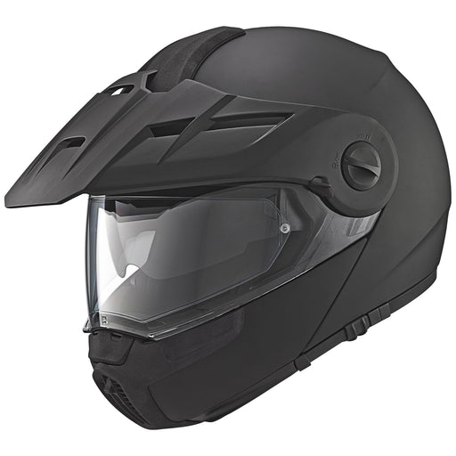 Schuberth E1 all2bikes