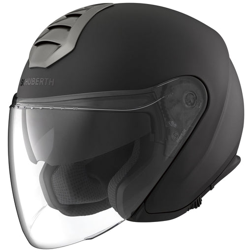 Casco Schuberth M1 Pro all2bikes