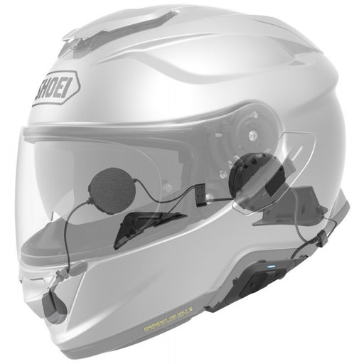 Intercomunicador Sena SRL Shoei GT Air 2 all2bikes