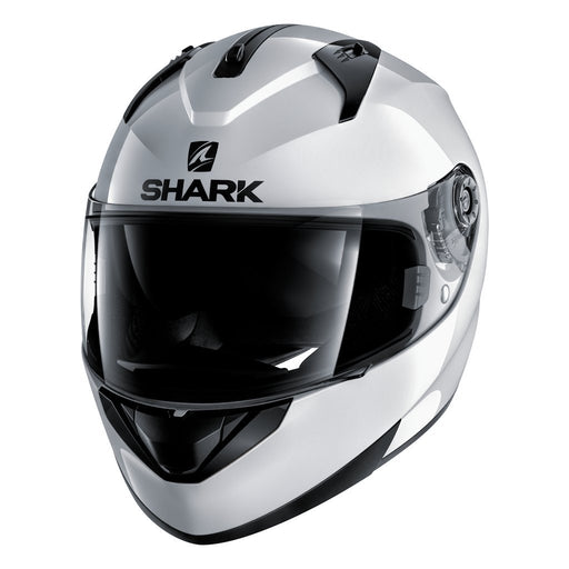 Casco Shark Ridill ALL2BIKES