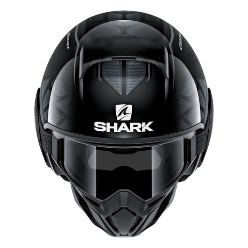 Casco Shark Street Drak Hurok ALL2BIKES