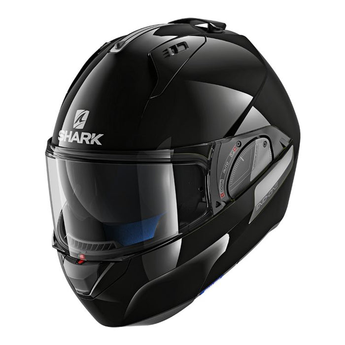 Casco Shark Evo One 2 all2bikes