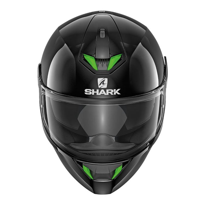 Casco Shark Skawal 2 all2bikes