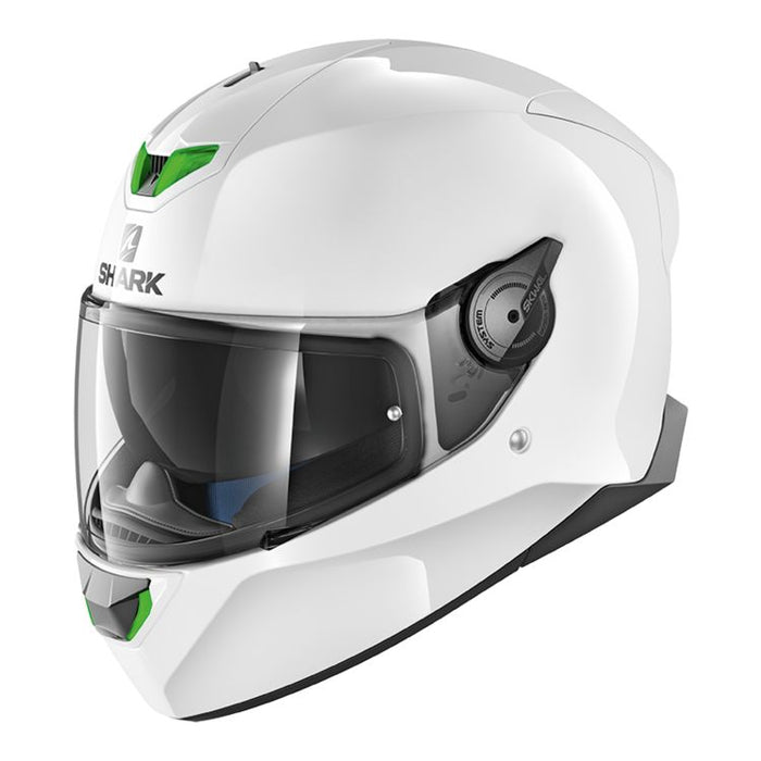 Casco Shark Skwal 2 all2bikes