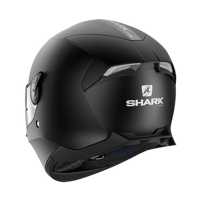 Casco Shark Skwal 2 LED ALL2BIKES