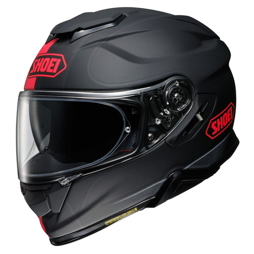 Casco Shoei GT-Air II Redux all2bikes
